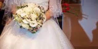 مقتل عروس في فستانها الأبيض وخطف عريسها في المكسيك