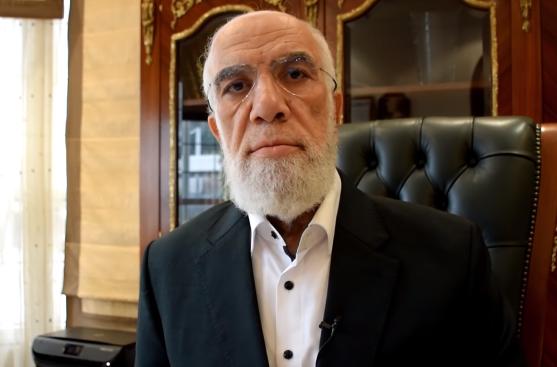 بالفيديو ..  حسن الخاتمة وكيف ننالها؟