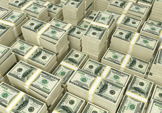 18.7 مليون دولار اجمالي الدعم الأمريكي لجهود مكافحة كورونا في الأردن