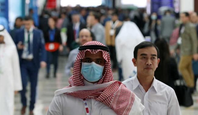 الإمارات تخفف القيود على كمامات الوجه قبل انطلاق إكسبو 2020