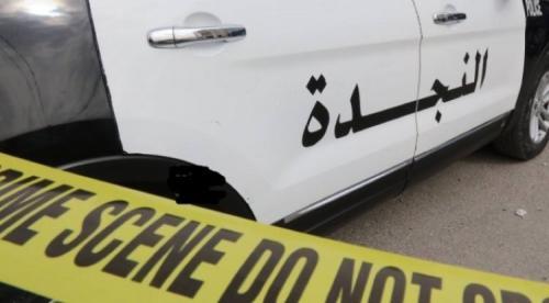 قاتل طفلتيه في الجفر ..  نحرهما بالسكين صباحا وشقيقه اكتشف الجريمة - تفاصيل