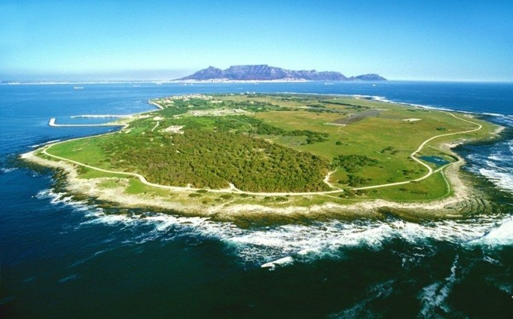 بالصور .. أجمل الأماكن السياحية في كيب تاون بجنوب أفريقيا