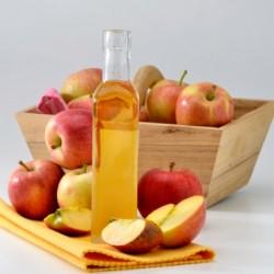 فؤائد التفاح المذهلة