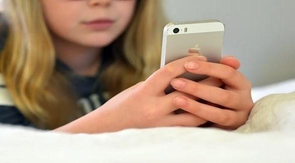 8 خطوات لحماية أطفالك من الاستغلال على الإنترنت
