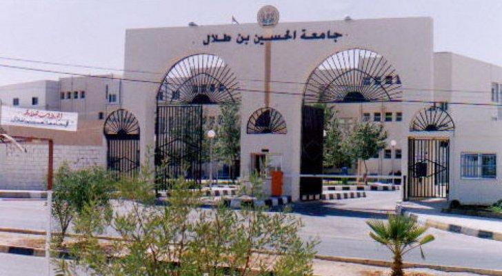 كلفته مليون  .. تفاصيل بيع اثاث سكن طلابي في جامعة الحسين بـ 30 الف دينار