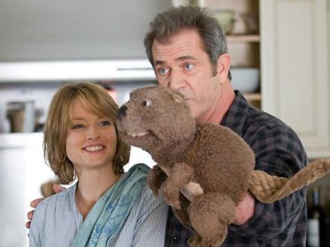 هل ميل جيبسون هو والد أبناء جودي فوستر؟  ..  صور