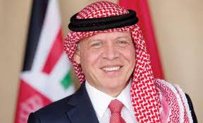الملك : المرأة الأردنية هي عماد مجتمعنا
