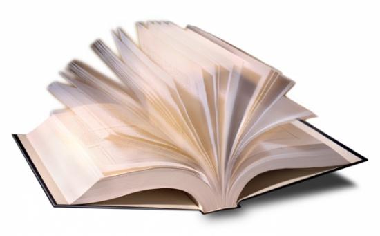 أمسية قصصية في رابطة كتاب الزرقاء