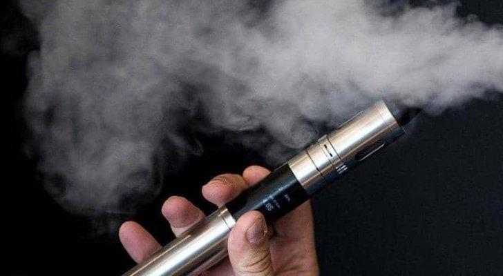 الصحة العالمية تدق ناقوس خطر السجائر الإلكترونية وتأثيرها على الدماغ