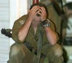 اسرائيل تعلن فقدان احد جنودها شمال فلسطين المحتلة