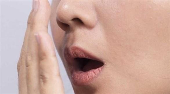 طرق للتخلص من رائحة الفم الكريهة في رمضان
