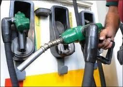 لا ضريبة جديدة على اسعار المشتقات النفطية لصالح البلديات
