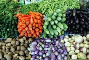 وزارة الزراعة توضح حقيقة رد شحنات من الخضروات الاماراتية رداً على رفض دخول البضائع الاردنية