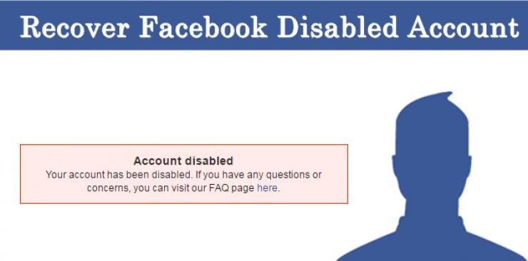 إن مللتم منه  ..  إليكم طريقة حذف حسابك على 'فيسبوك' إلى الأبد!
