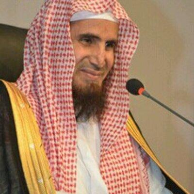 """السعودية توقف الشيخ الحجري لوصفه النساء بـ""""ناقصات عقل ودين"""""""
