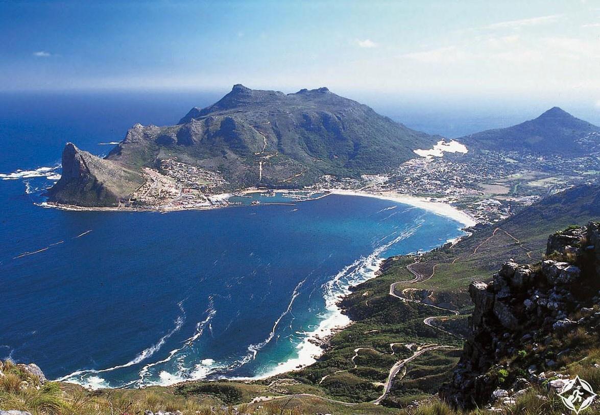 بالصور  ..  10 أسباب جعلت جنوب أفريقيا بين أفضل بلدان العالم للزيارة