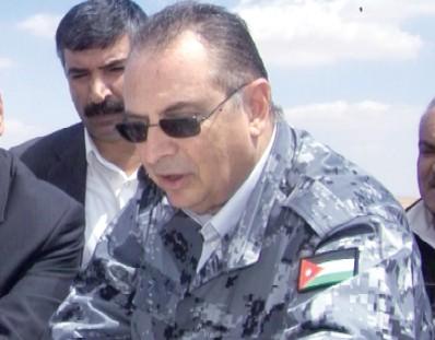 بينو ينفي إحالة ابوغيدا الى المدعي العام