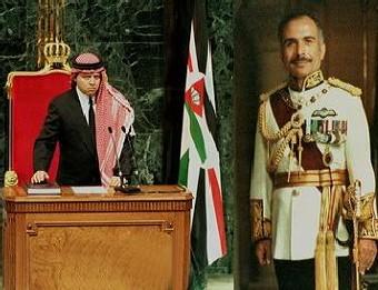 المسلماني : ما زلنا نستذكر كلمات جلالة الملك عبدالله الثاني في ذكرى البيعة