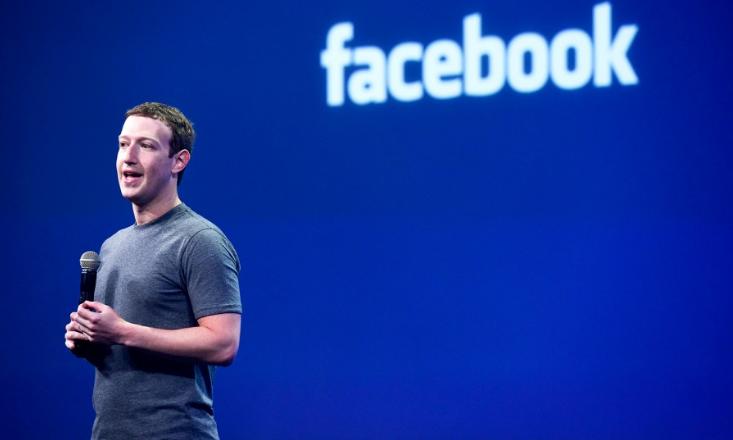 تعديلات جديدة على فيسبوك في 2018