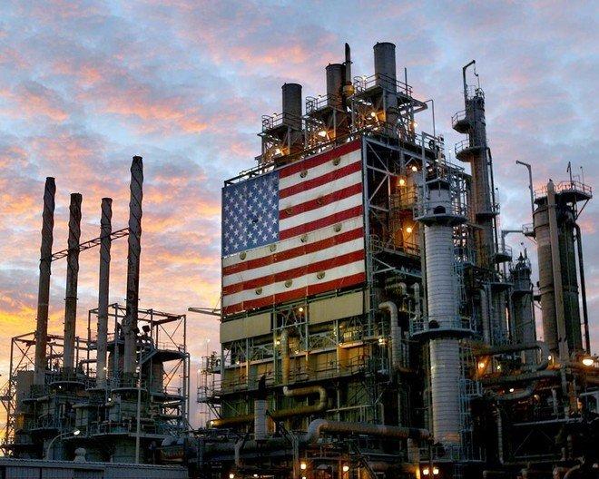 ارتفاع أسعار النفط بعد انخفاض في مخزونات الخام الأمريكية