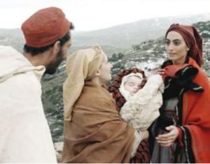 اختتام عروض أيام الفيلم الجزائري
