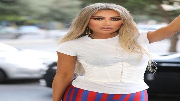 صحفية تهاجم مايا دياب: لن تقفي على مسارح المملكة