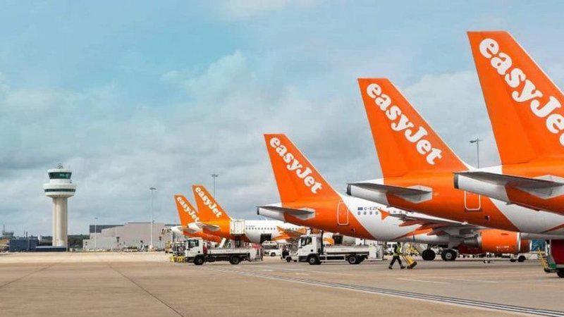 """ظهر مؤشر """"بدء الانحسار"""" في أوروبا فأعلنت شركات الطيران حرب أسعار"""