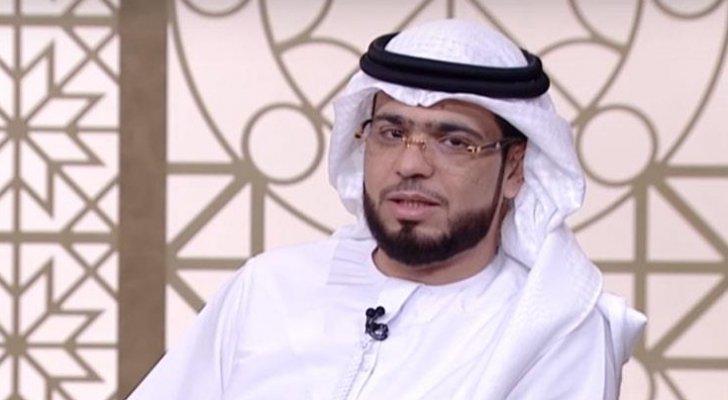 وسيم يوسف يواصل الهجوم على حمـ اس ومن يدافع عنها: شعاراتهم غوغائية تافهة