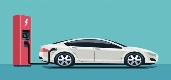 الفرق بين السيارات الهيدروجينية والكهربائية وأيهم الأفضل