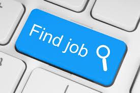 وزارة العمل تعلن عن وظائف في مهنة معالج سلوكي