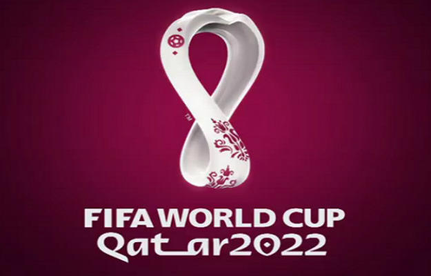 تأجيل التصفيات الإفريقية المؤهلة لمونديال قطر