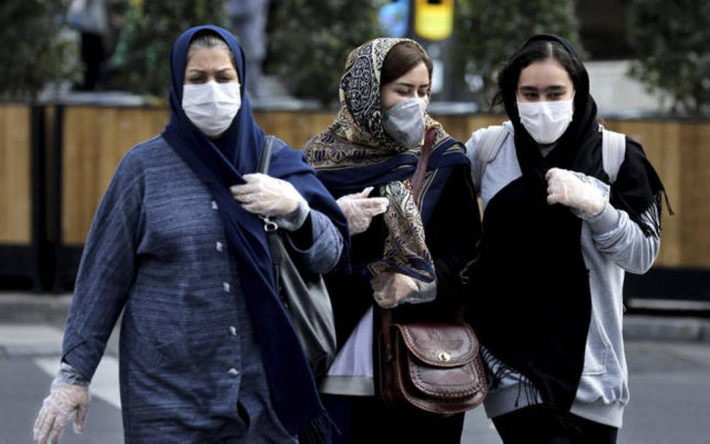 الكويت: 3 وفيات و 614 إصابة جديدة بكورونا