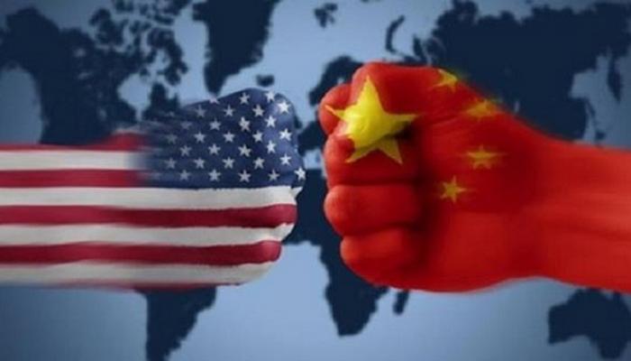 الصين تتوعد بضربة اقتصادية قوية لأميركا
