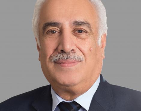"""Fwd: 79 رسالة ماجستير في """"جامعة عمان العربية"""" نوقشت عن بعد تناولت موضوعاتها قضايا قانونية واقتصادية وادارية وحاسوبية وتربوية ونفسية"""