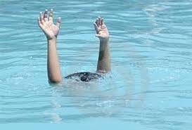 وفاة شاب غرقا في احدى منتجعات البحر الميت