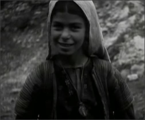 بالفديو .. مشاهد قديمة ونادرة للقدس قبل الاحتلال الصهيوني