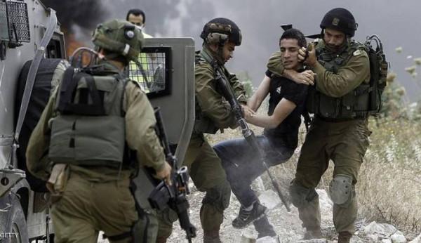مناشدات فلسطينية للدول العربية والإسلامية لإنقاذ القدس من انتهاكات الاحتلال