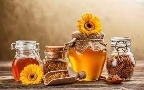 ماهو تفسير حلم أكل العسل في المنام ؟