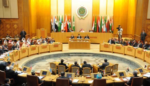 اجتماع طارئ لوزراء الخارجية العرب لبحث القضية الفلسطينية الاحد