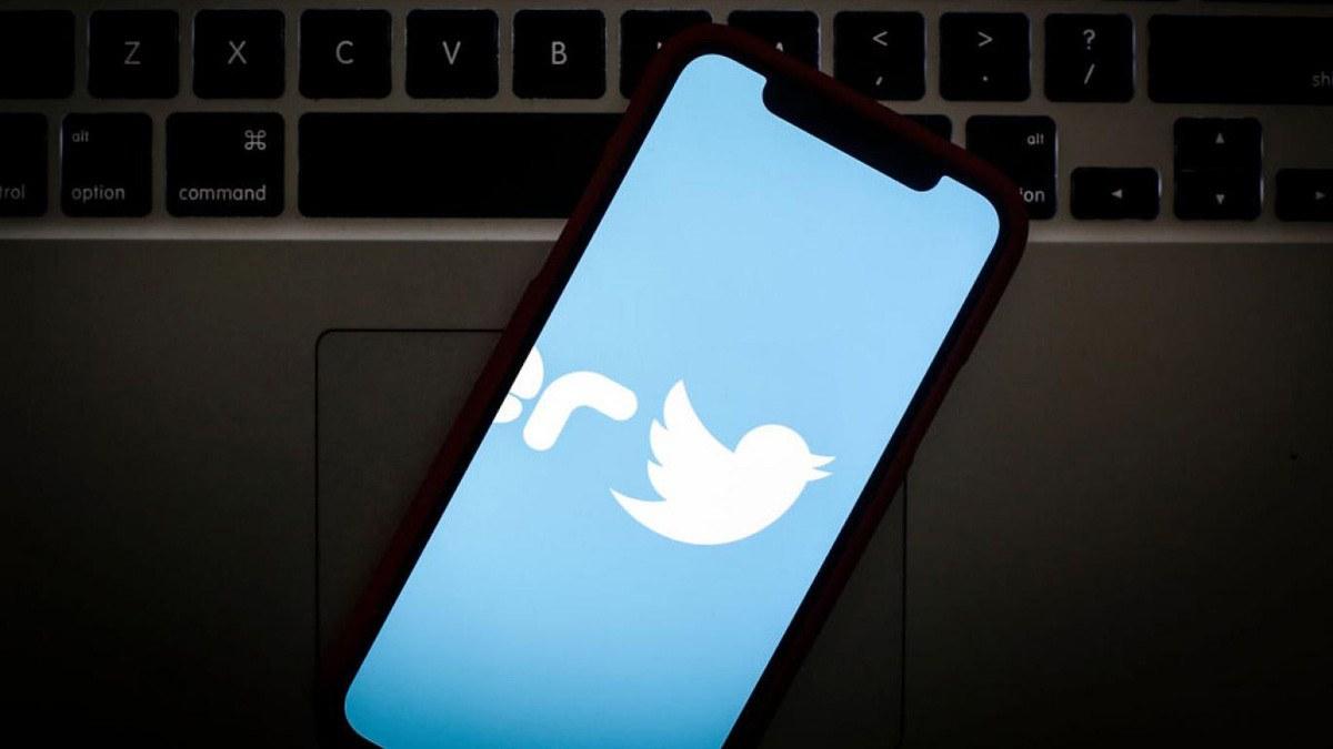 بينهم أوباما وبيل غيتس ..  اختراق حسابات لشركات وشخصيات شهيرة على تويتر