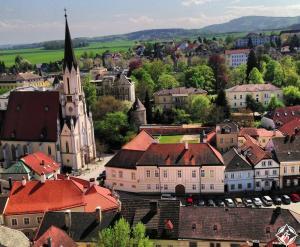 تعرف على أفضل المعالم السياحية في ميلك، النمسا