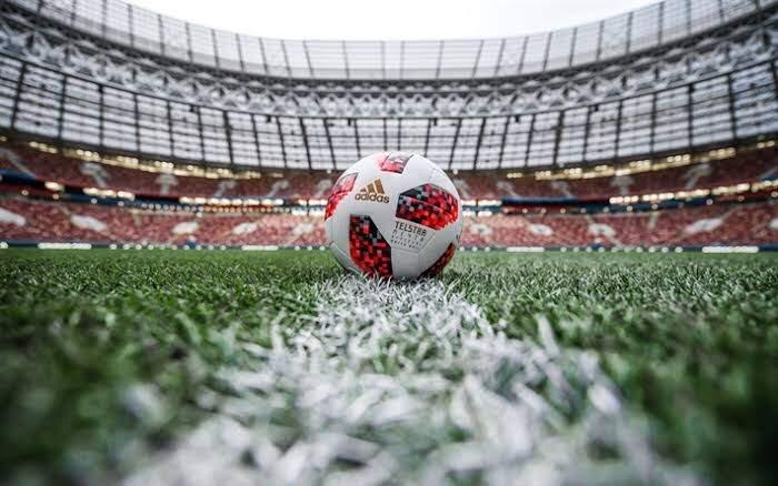 قطر ضد إيرلندا  ..  أبرز مباريات اليوم في الملاعب الأوروبية والعربية والعالمية والقنوات الناقلة