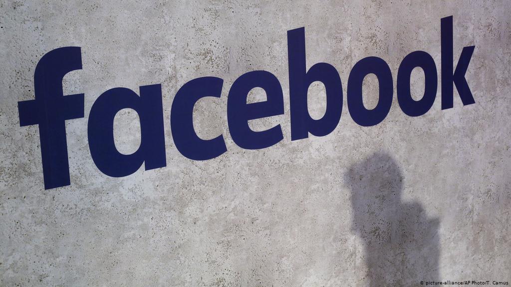 لماذا الفيس بوك من أنجح الشركات التواصل الأجتماعي في العالم  وكيف تستثمر  بها؟