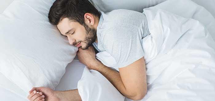تفسير النوم في الحلم