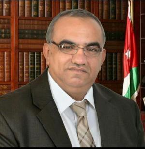 وزارة الإدارة المحلية (البلديات سابقا) و الجباية من جيب المواطن ..