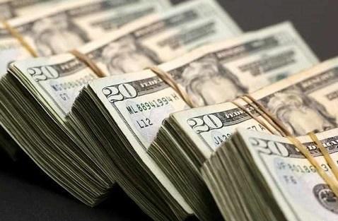 دفعة ثانية من قرض اليابان نهاية العام البالغ (300) مليون دولار لدعم موازنة الأردن