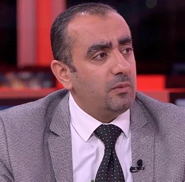 """الحكومة الأردنية بين """"فكي كماشة"""""""