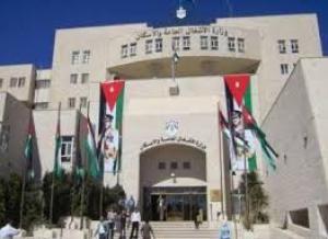 اللجنة القانونية الوزارية تقر قانون تنظيم قطاع الاسكان و التطوير العقاري