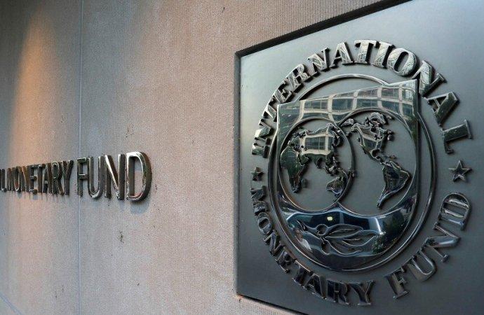 """صندوق النقد: عواقب كورونا الاقتصادية هي الأسوأ منذ """"الكساد الكبير"""""""