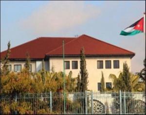 الحكومة تقر مشروع قانون الضريبة  وتلحقه باستثنائية مجلس النواب